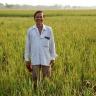 Basant Kumar Rao
