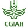 CGIAR-green-logo