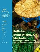 CGIAR Research Program on Policies, Institutions and Markets