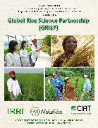 CGIAR Research Program on Rice