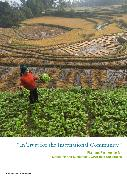 CGIAR Research Program for Managing and Sustaining Crop Collections