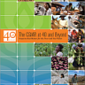 The CGIAR at 40 and Beyond: Impacts that Matter for the Poor and the Planet