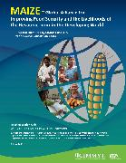 CGIAR Research Program on Maize