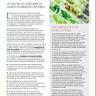 Transformer la Recherche Agricole dans un Monde en Changement