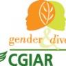 CG_GenderDiversity_Logo