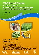 CGIAR Research Program on Grain Legumes