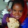 School Nutrition, India © GAIN - Global Alliance for Improved Nutrition