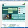 IFPRI's Food Security Portal