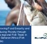 fishtradelaunch-140508222820-phpapp02-thumbnail-21