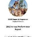 Annual_progress_report_2012_CGIAR_Research_Program_on_Dryland_Cereals_Dryland_Cereals.pdf