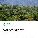 Annual_progress_report_2012_CGIAR_Research_Program_on_Forests_Trees_and_Agroforestry_ForestsTreesAgroforestry.pdf