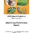 Annual_progress_report_2012_CGIAR_Research_Program_on_Grain_Legumes_Grain_Legumes.pdf