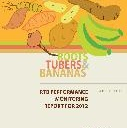 Annual_progress_report_2012_CGIAR_Research_Program_on_Roots_Tubers_and_Bananas_RTB.pdf