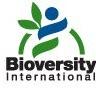 Bioversity