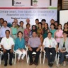 Smart-Tree-Invest-meeting-participants-Cebu-300x154