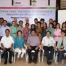 Smart-Tree-Invest-meeting-participants-Cebu-300x154