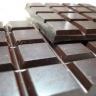 chocolate-300x225