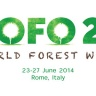 Explore the importance of the world's forests in Rome, Italy