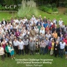 GCP-group2013-web