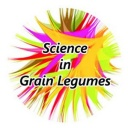 Open forum on science in Grain Legumes
