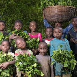Youth-Cameroon-blog