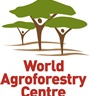 agroforests_logo10