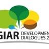 CGIAR-Development-Dialogues-2014_logo