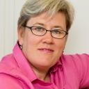Rachel Kyte, Aug 2013, preferred photo