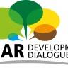 CGIAR Development dialogue logo - Final