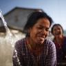 Nepal-Daha