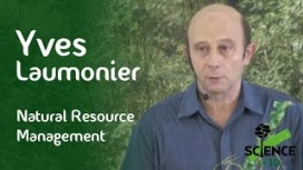 Yves Laumonier – Results, impacts and lessons learned from an INRM project in Indonesia: CoLUPSIA
