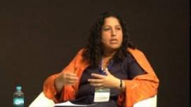 Fabiola Muñoz-Dodero (en español)