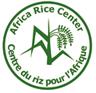 LOGO-africarice-landscape