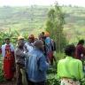 Murambi-Rwanda-Web-1024x478