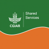 shared-services-logo